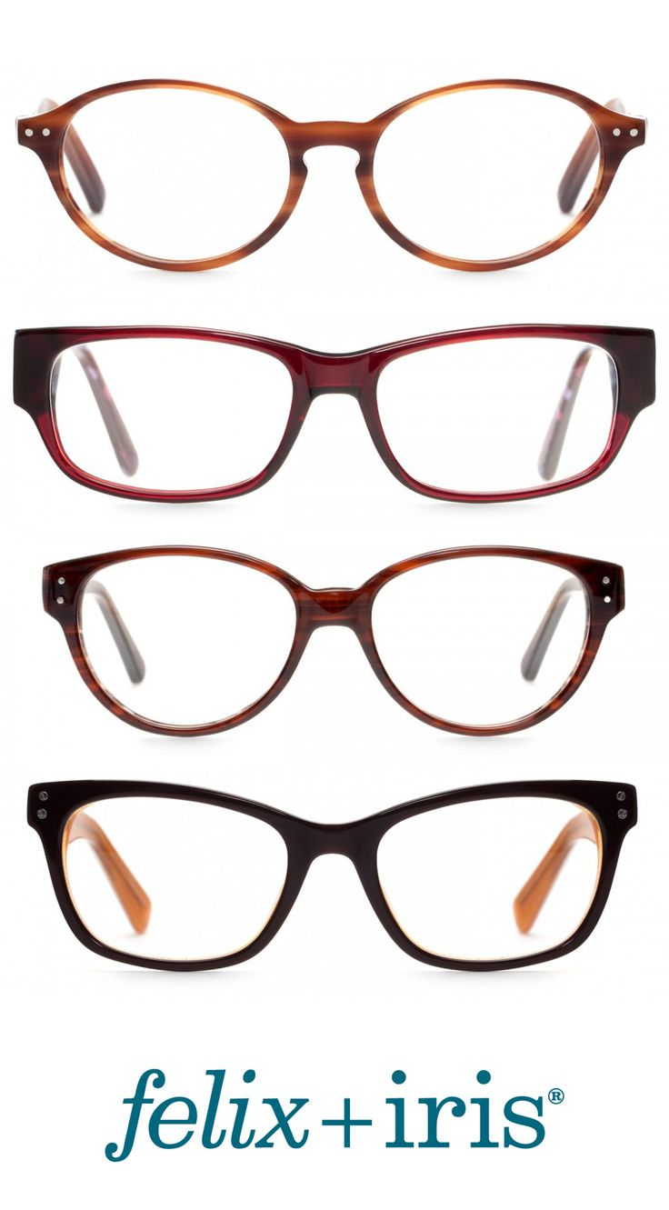 Glasses Frames Too Narrow : 135 best ideas about Fall 2015 Eyewear Trends on Pinterest ...