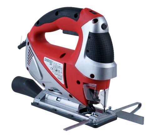DESCRIERE Tensiune/frecvenţă: 230V~50HzPutere nominală: 800 WNr. maxim rotatii : 0-3000 min-1Andancime de taiere in lemnl: 100 mmAndancime maxima de taiere в metal: 10 mmViteza variabilaNr. maxim rotatii теPraf de extracțieAjustare unghi taiere 45 °indicator laserAmbalaj coloratGreutate: 2.650 kg Marca Raider Power Tools Calitatea produselor Raider Power Tools este certificatul de conformitate GMBH, emis de catre TUV Rheinland . Garantie persoane fizice 24 luni Garantie personae jurid...