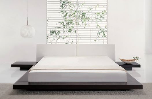 For #Bedroom Furnishing ideas contact us at: http://www.vcues.com/