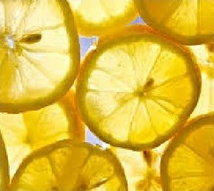Summer Lemonade E-Liquid – The Vaping Guru