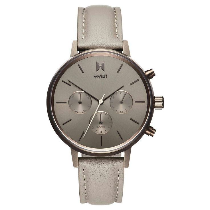 Best 25 mvmt watches ideas on pinterest mens watches leather men 39 s watches black and men watch for Wacthes mvmt