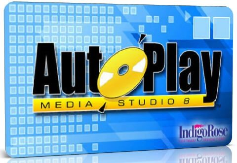 autoplay media studio 7.5 gratuitement