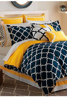 56 best bedding sets images on pinterest