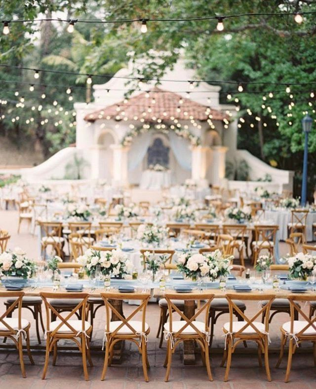 146 Best Reception Table Decoration Ideas Images On: 4121 Best Images About Wedding Centerpieces & Table Decor