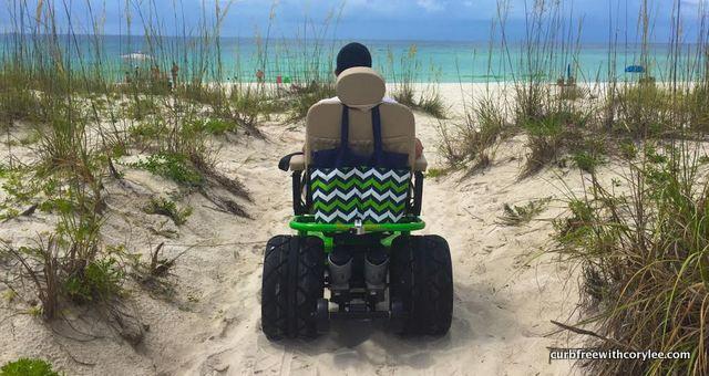 35 Best Wheelchair Friendly Date Ideas Images On Pinterest