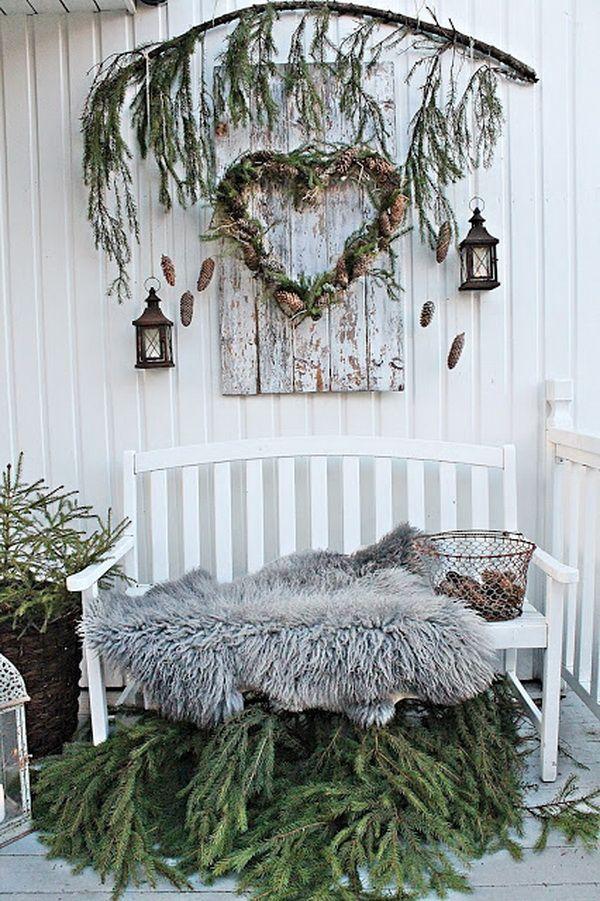 rusztikus karácsony (34)