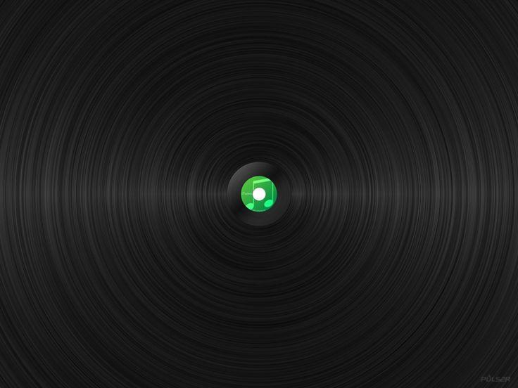 Papel de Parede Mobile - Gira-discos: http://wallpapic-br.com/musicas/gira-discos/wallpaper-41399