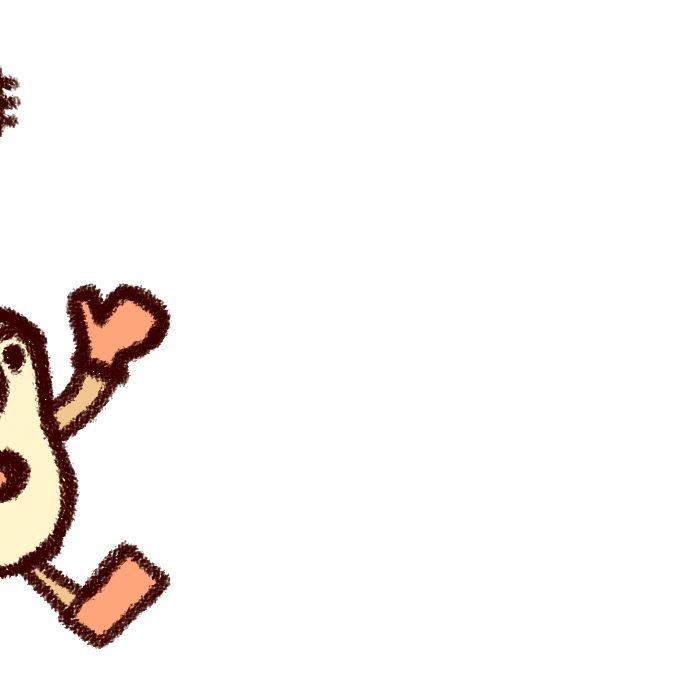 【6月9日】ロックの日