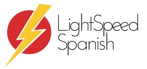 The Passive Voice in Spanish | Free Spanish Podcast | LightSpeed Spanish