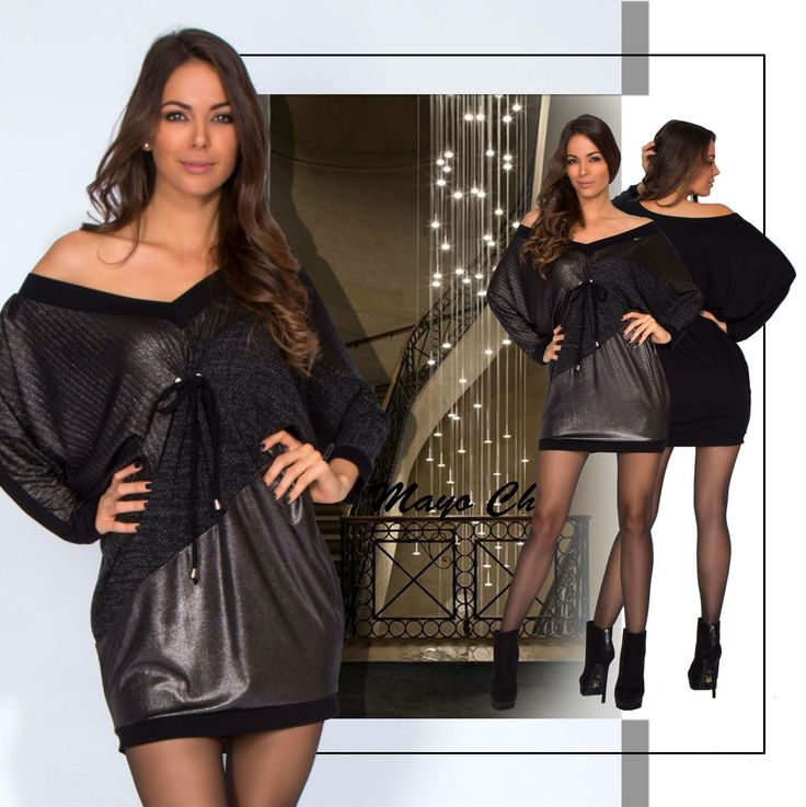 Lollio tunika!  #mayochix #tunika #tunic #fashion #shop #online #shopping