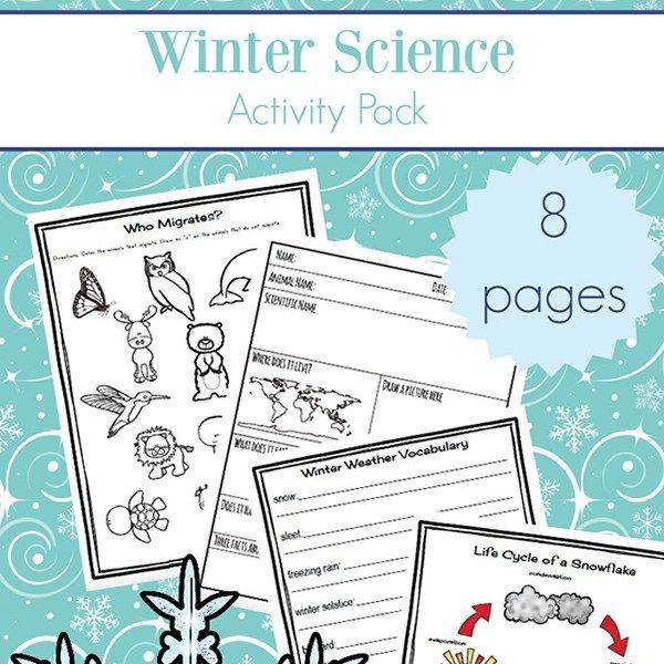 Preschool Printable Worksheets Seasons Worksheets Kindergarten Worksheets Printable Seasons Kindergarten