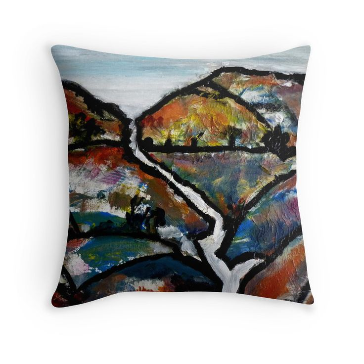 The 40 best images about Beauitful Throw Pillows on Pinterest