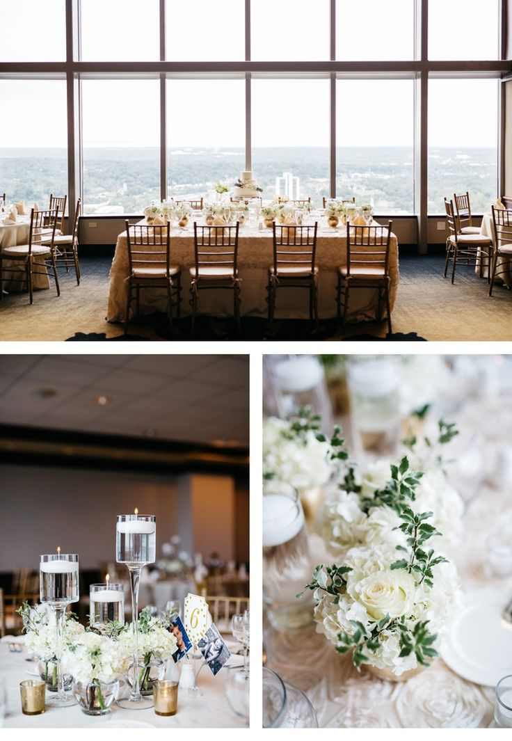 24 Best City Club Raleigh Receptions Images On Pinterest