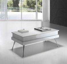 Tavoli di centro elevabili : Modello 2377