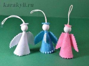 prostoy-angel-iz-fetra9
