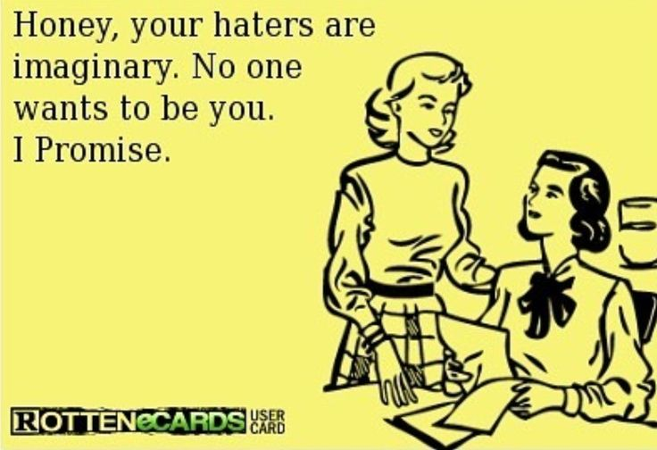 Sooooo freaking TRUE LoL!
