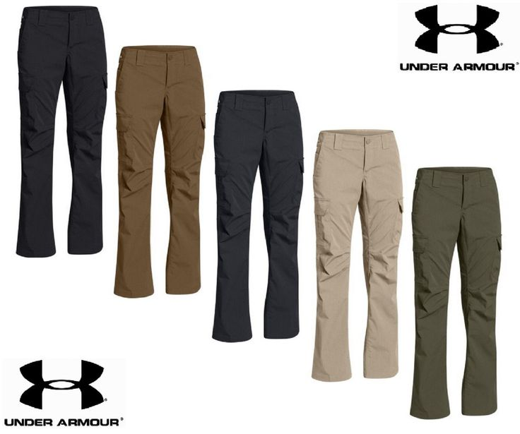 Under Armour Womens Tactical Patrol Pant - UA Loose-Fit Field Duty Cargo Pants  (:Tap The LINK NOW:) We provide the best essential unique equipment and gear for active duty American patriotic military branches, well strategic selected.We love tactical American gear
