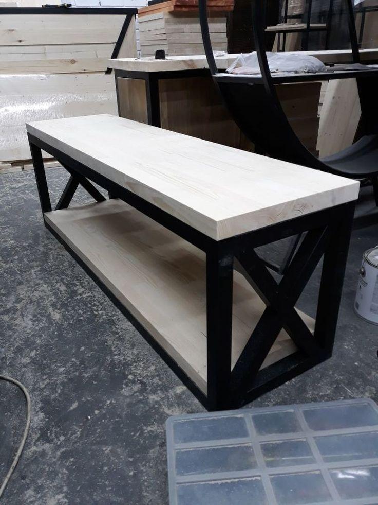 мебель на заказ, люстра лофт, индустриальный лофт