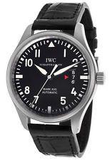 IWC Pilot's Mark XVII 41mm Men's Watch IW326501