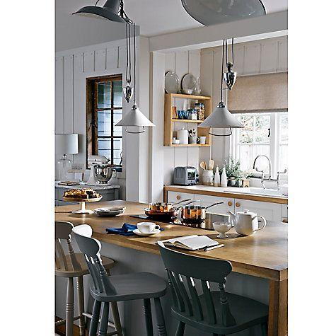 17 Best Images About Kitchen Lights On Pinterest