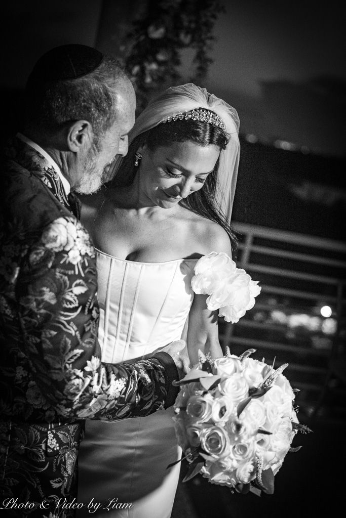Pin By Wedding Photo Video By Liam On Wedding Shot Ideas Wedding Photography Wedding Shots Photography