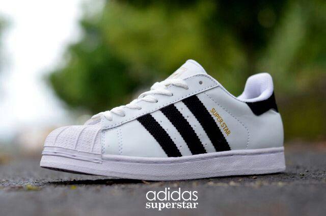 Adidas superstar woman 37-40 220rb