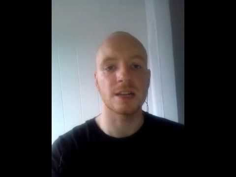 [UK Paid Market Research] Mark had a unique experience taking part in Saros rehttps://www.youtube.com/watch?v=0ulVw3KW9ao&list=UUAw07PcL9A6FLeeZCOAXKFQsearch