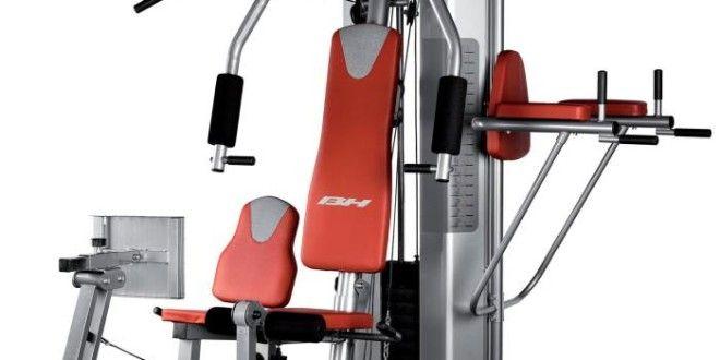 Best multi gym ideas on pinterest outdoor
