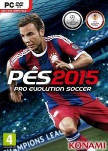 Pro Evolution Soccer 2015 Full PC Game Free Download http://www.gamezlot.com/pro-evolution-soccer-2015-full-pc-game-free-download/  Pro Evolution Soccer 2015 full version, Pro Evolution Soccer 2015 full version download, Pro Evolution Soccer 2015 game download, Pro Evolution Soccer 2015 gratuit, Pro Evolution Soccer 2015 gratuitment, Pro Evolution Soccer 2015 pc crack, Pro Evolution Soccer 2015 pc download, Pro Evolution Soccer 2015 pc torrent, Pro Evolution Soccer 2015 pc torrent download,