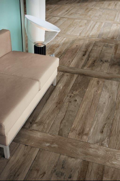 25 beste idee n over keramische houten vloeren op pinterest houten tegels tegel vloeren en - Moderne betegelde vloer ...