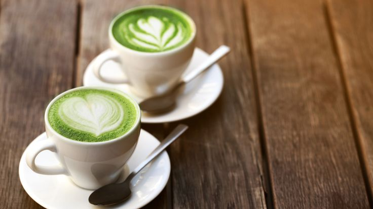 Matcha: por qué es la bebida preferida de las celebridades y dónde se consigue      El té verde en polvo tiene poderes milenarios y es uno de los ingredientes favoritos de la gastronomía http://www.lanacion.com.ar/2070945-matcha-por-que-es-la-bebida-preferida-de-las-celebridades-y-donde-se-consigue?utm_campaign=crowdfire&utm_content=crowdfire&utm_medium=social&utm_source=pinterest