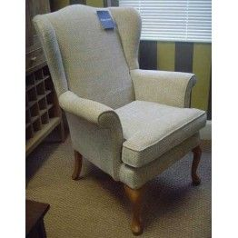 Awesome SHOWROOM CLEARANCE ITEM   Parker Knoll Hartley Chair   Prices And  Dimensions All At Www.
