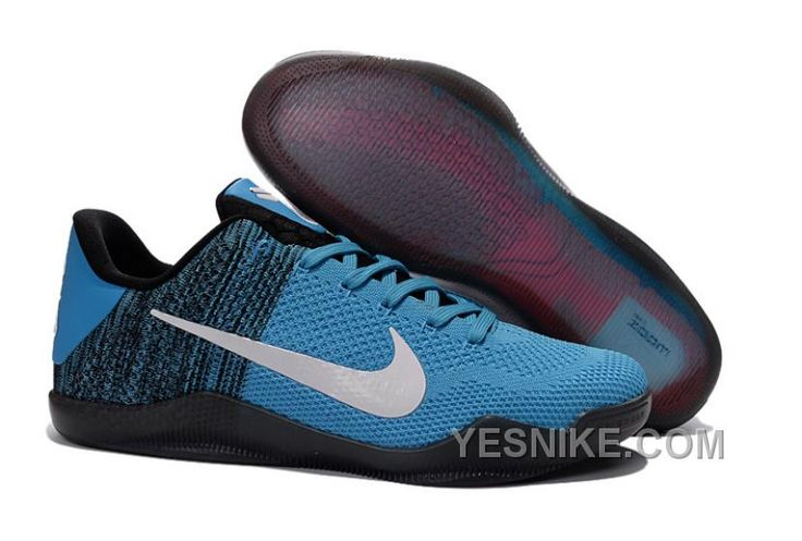http://www.yesnike.com/big-discount-66-off-nike-kobe-11-unvieled-gym-bluewhite-basketball-shoes-for-sale.html BIG DISCOUNT ! 66% OFF! NIKE KOBE 11 UNVIELED GYM BLUE-WHITE BASKETBALL SHOES FOR SALE Only 93.81€ , Free Shipping!