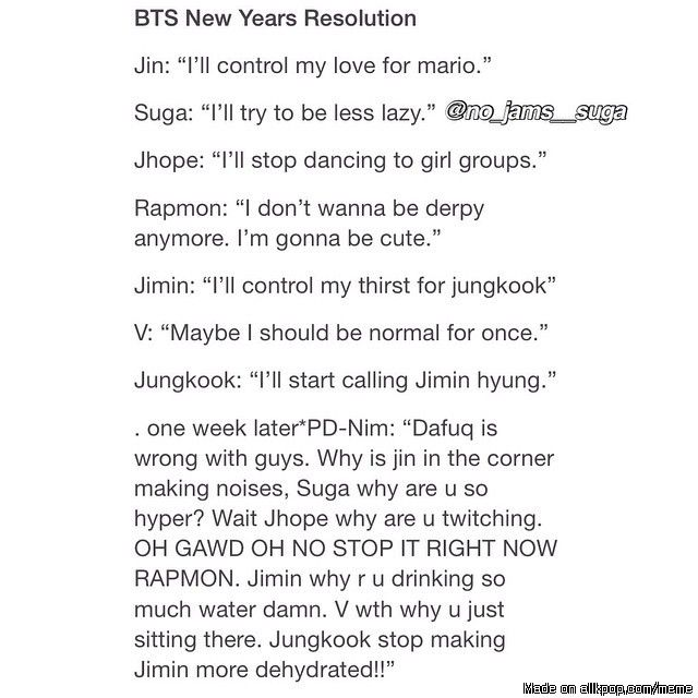 This had me dying OMG | allkpop Meme Center