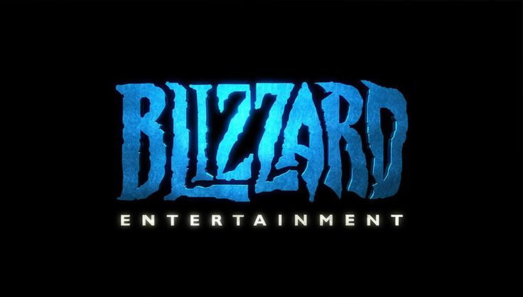 Blizzard Claims $8.5 Million by Suing all Cheaters #worldofwarcraft #blizzard #Hearthstone #wow #Warcraft #BlizzardCS #gaming