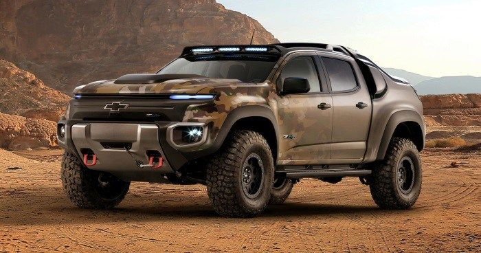 The U.S Army Goes Green With Awesome Futuristic Eco Battle Truck :http://gossfeed.com/2016/10/08/u-s-army-futuristic-truck/