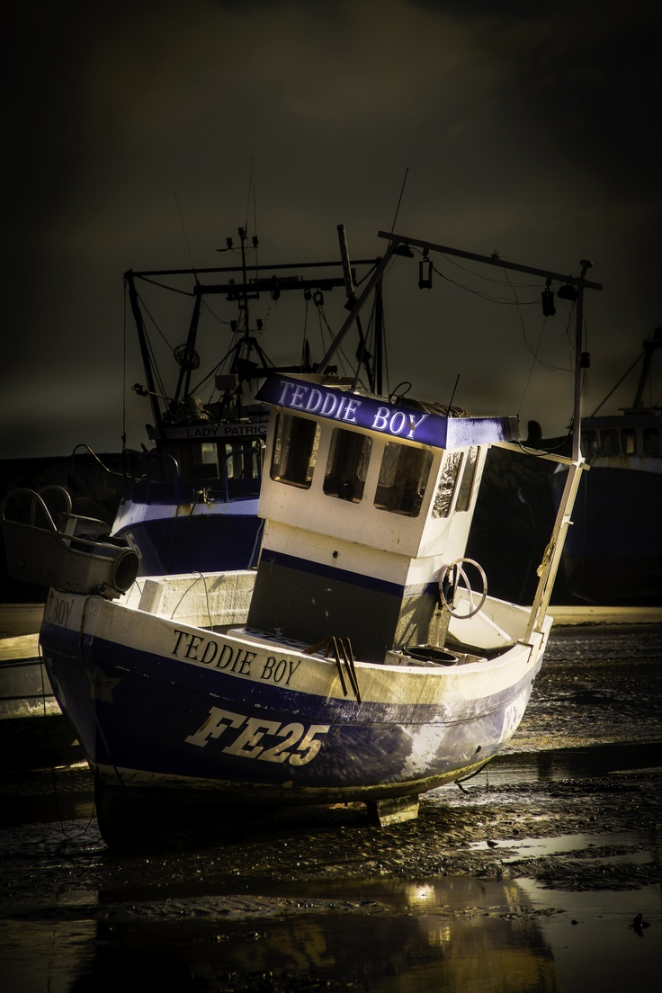 87 best tug boats images on pinterest boat building for Small fishing boats with motor