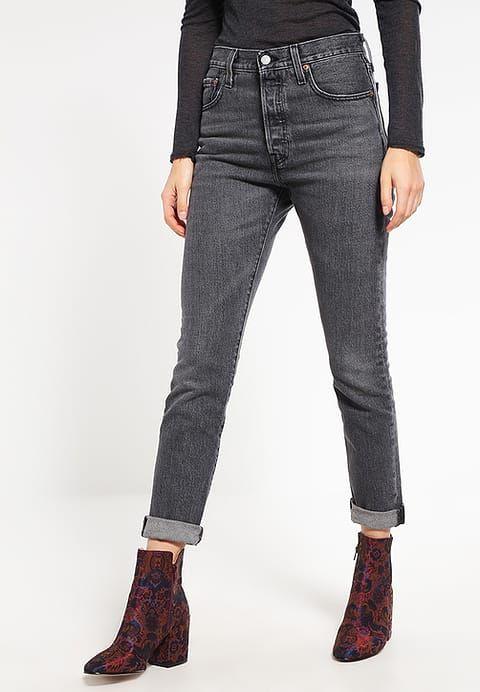 article_description.LE221N02S-C11.meta_description Levi's® 501 SKINNY - Jeans Skinny Fit - black für 109,95 € (19.01.17) versandkostenfrei bei Zalando bestellen.
