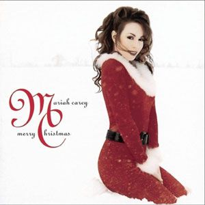Free Sample: Free Mariah Carey Christmas Album Download, Plus Amazing Deals at Kohl's, fullbeauty.com and More! - AllYou.com