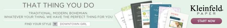 How to address envelopes