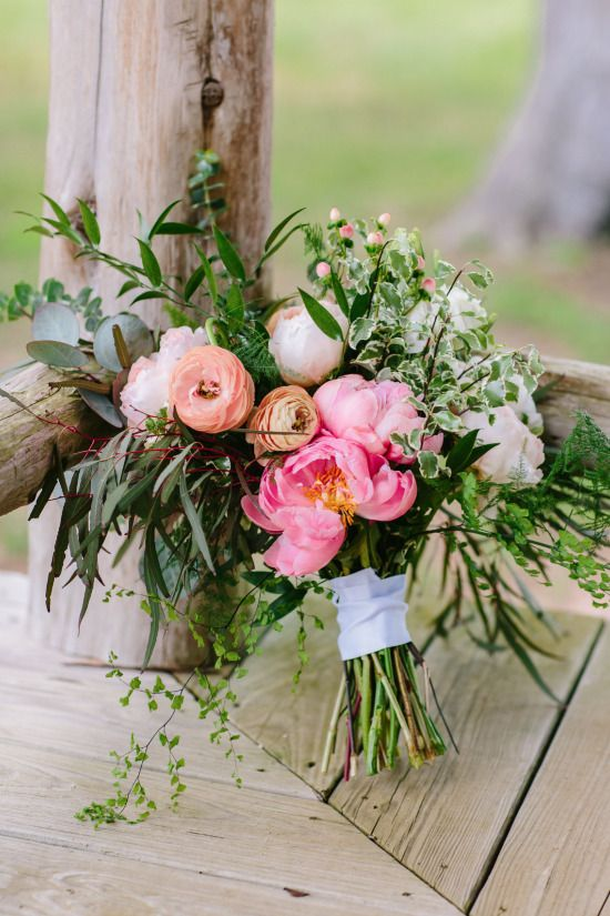 © www.kristencurette.com Wedding Chicks DIY Rustic Wedding Farm Wedding
