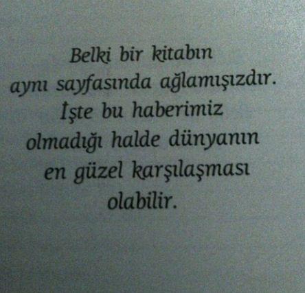 Aşk sevgi Ahmet Batman sabah uykum