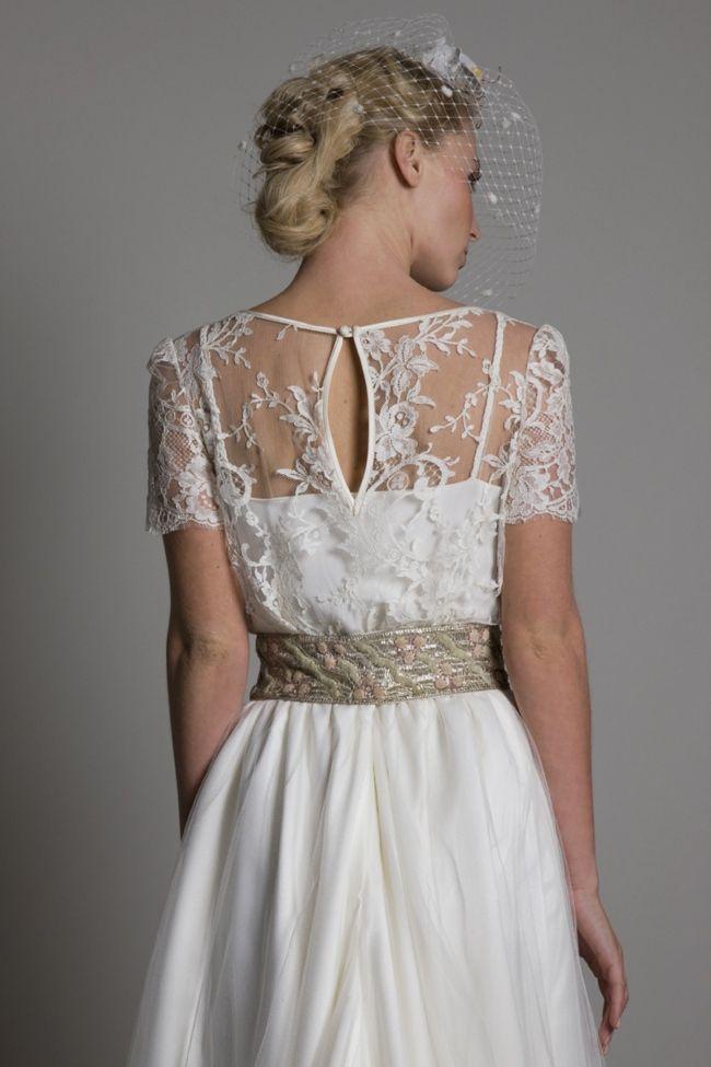 Sortrature - Art, Design, DIY & Crafts, Wedding, Fashion, Entertainment Blog