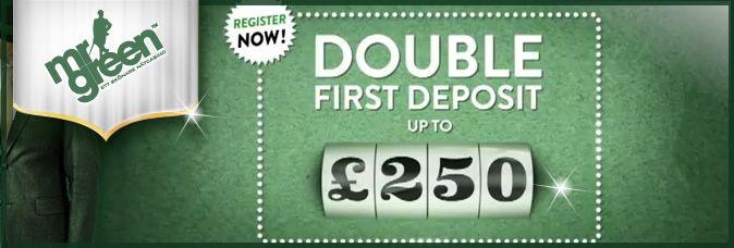 Mr Green Casino Launches New UK TV Advert: http://www.casinomanual.co.uk/mr-green-casino-launches-uk-tv-advert/
