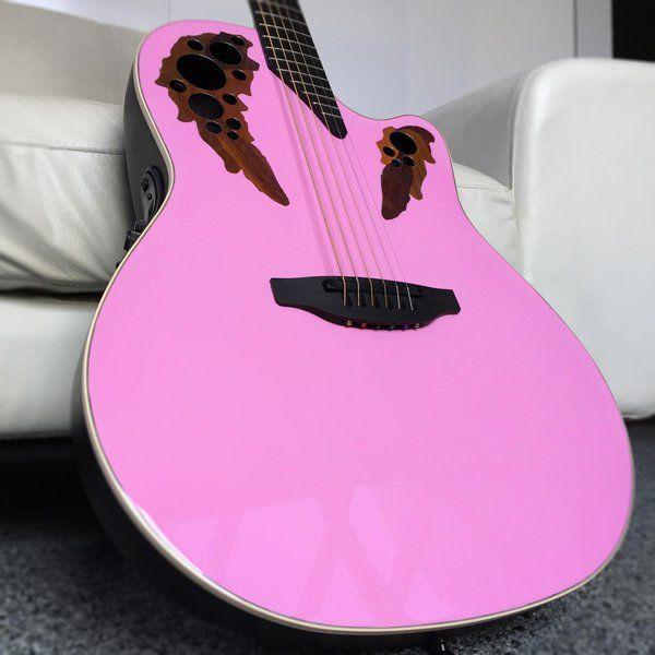 Fotos und Videos von Ovation Guitars (@OvationGuitars) | Twitter