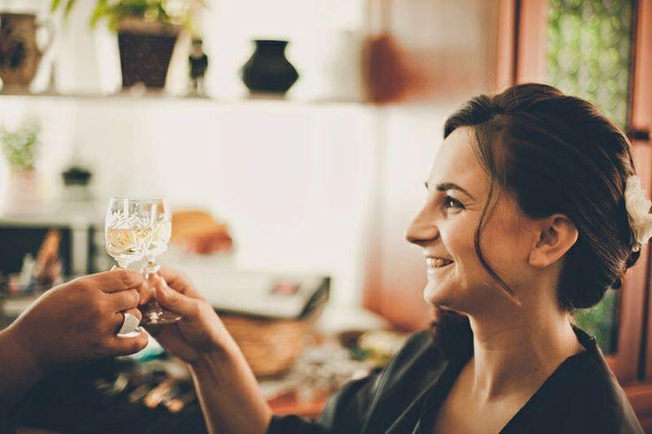 Emese & Bálint © pinewoodweddings.com