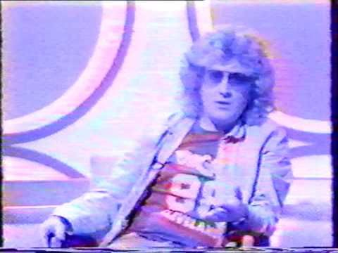 Slade singer Noddy Holder and some others discussing Status Quo.mpg - YouTube