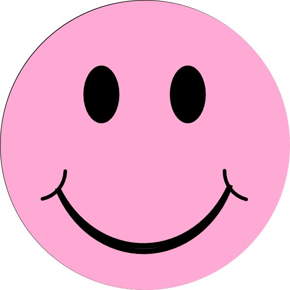 17 Best Ideas About Happy Smiley Face On Pinterest