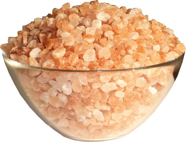 G-OLDLake sókamra, sókabin, sóbarlang és sópárásító terápiás készülékek