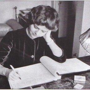 Dal quotidiano Il Messaggero un concorso letterario per scrittrici